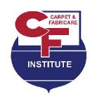 CFI IICRC Shareholder