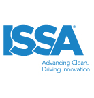 ISSA IICRC Shareholder