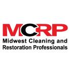 MCRP IICRC Shareholder
