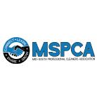 MSPCA IICRC Shareholder