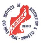 NEIRC IICRC Shareholder