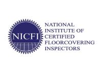 NICFI IICRC Shareholder