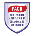 PACR IICRC Shareholder