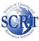 SCRT IICRC Shareholder