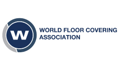 WFCA IICRC Shareholder
