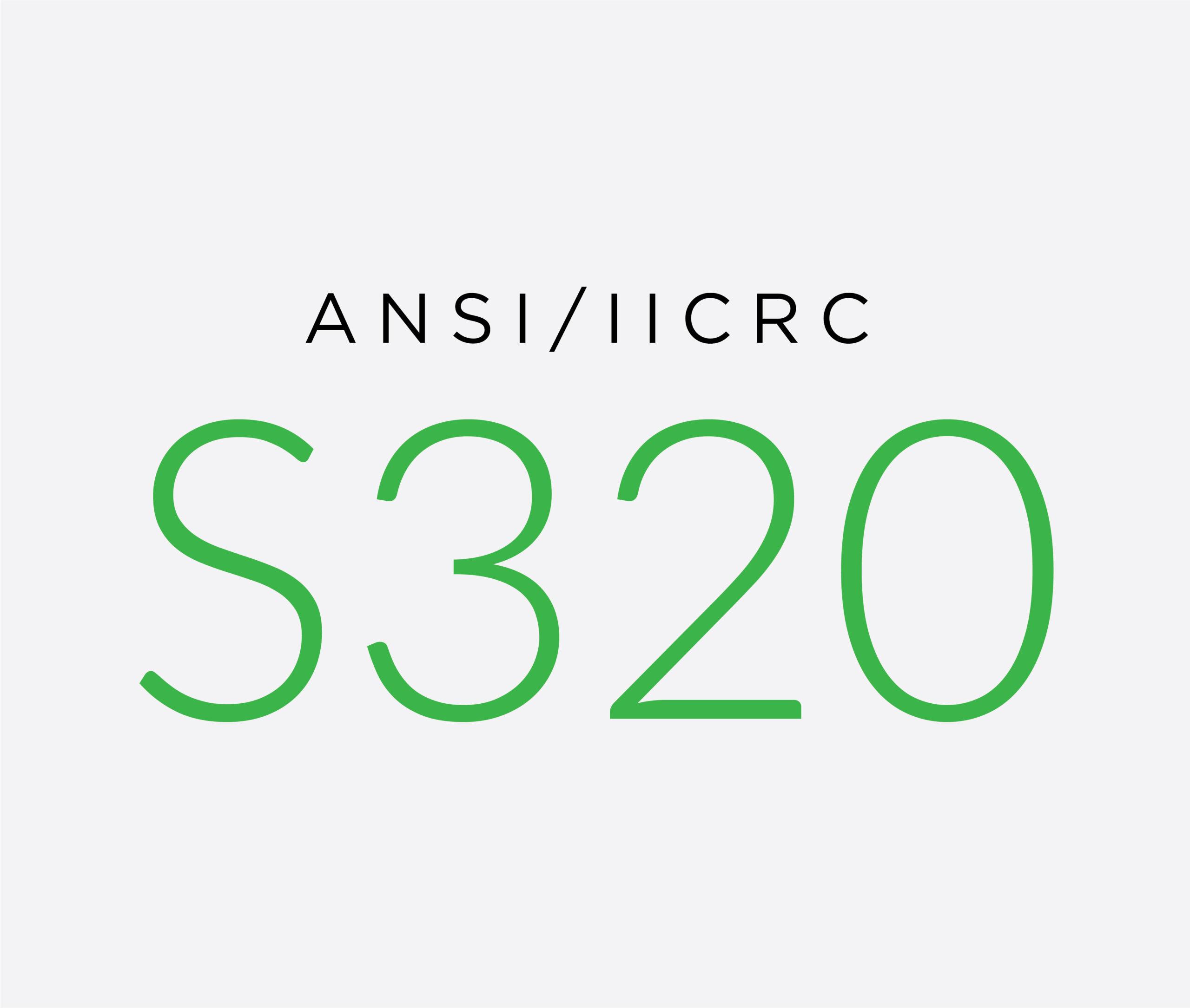 IICRC S210 Standard
