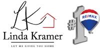 Linda Kramer Realtor