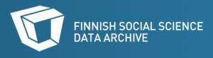 FinnishDataArchive