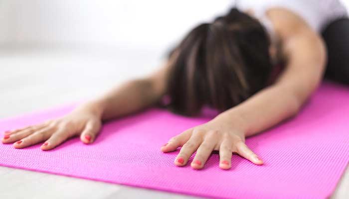 amenities-fitness-gym2