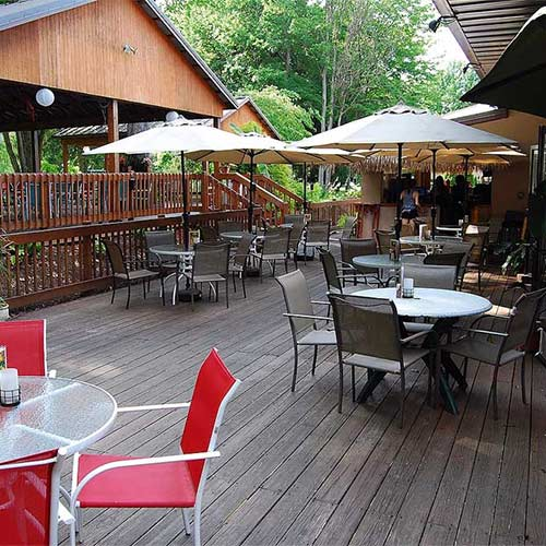 tropics-restaurant-img