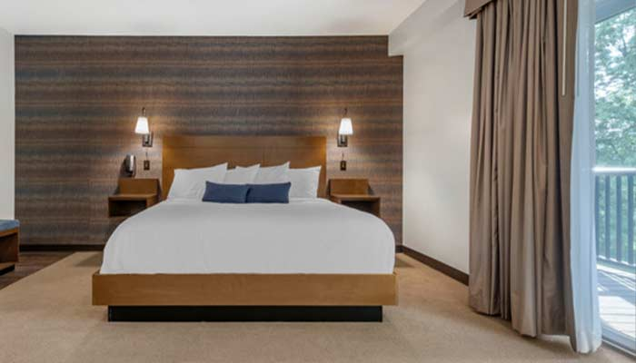 2-bed-queen