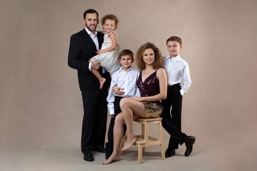 family photography, orlando photography, orlando family photographer, pet photographer
