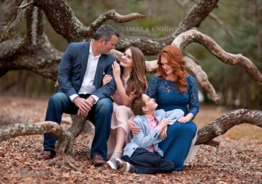 family photography, easy family photography, photography session, family photo session, orlando photography, family photographer