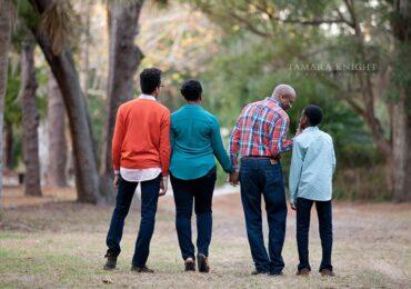 dad photography, dad photos, dad and me, orlando photography, family photography, family photo session,