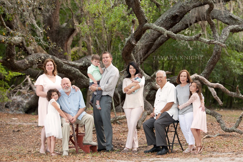 Large Family Photographer, orlando photographer, family photoshoot, family, family photoshoot, family photos