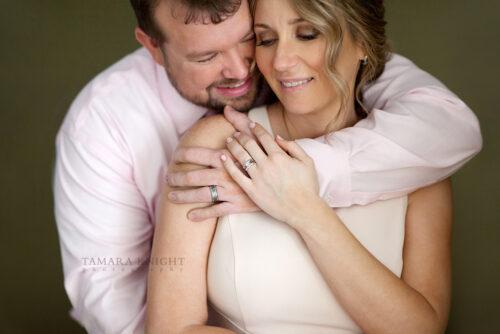 wedding photography, orlando photography, orlando wedding, orlando wedding photographer, wedding photographer, professional photographer