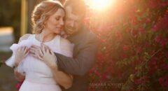 wedding photography, orlando photography, wedding photos, tamamra knight photography, orlando photography, orlando photographer, family photography, family photos, orlando family photograhy