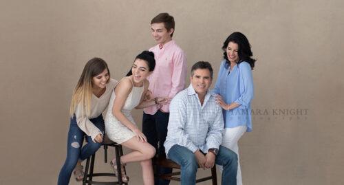dad photography, family photography, orlando family photographer