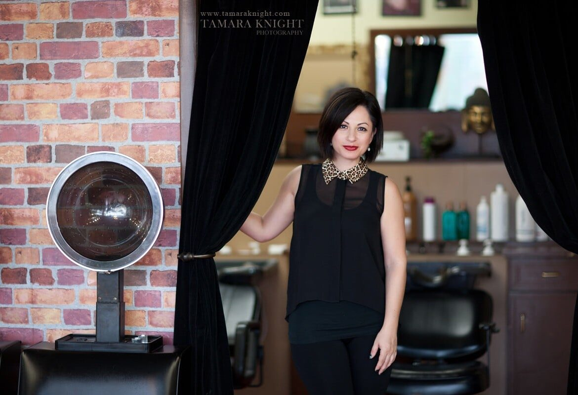 commercial business photography, business photography, storefront photography, orlando photography