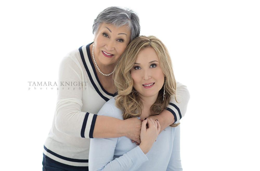 family portrait session, family photos, family photography,