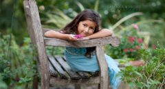best kids photographer, family photography, orlando family photography, best kids photography, family photos