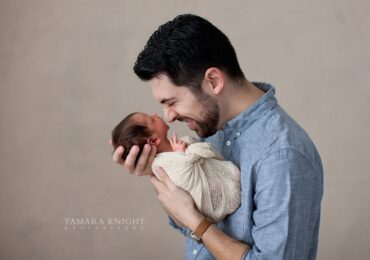 family_newborn_TamaraKnightPhotog-18