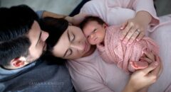 newborn family session, newborn photography, newborn child photography, newborn photos, tamara knight photography