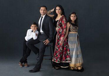 formal family photos, family photos, elegant family photos