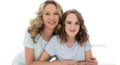 professional family photos, professional family photography, family photos, family pictures