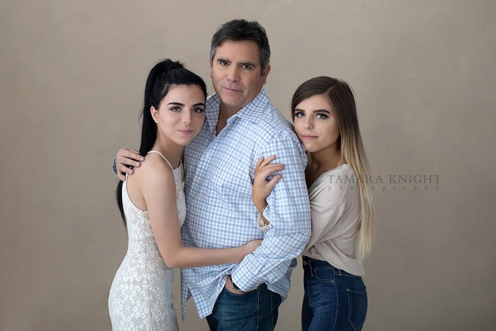 family photos, professional family photos, family portraits, orlando family photographer