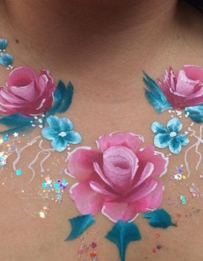 rose.necklace.web