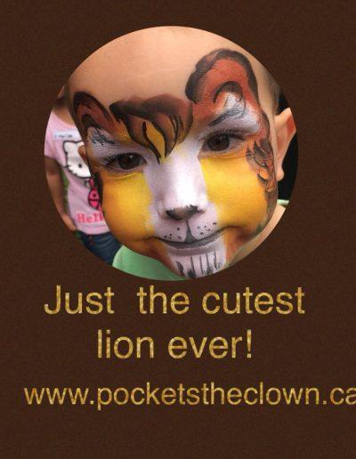 cute.lion