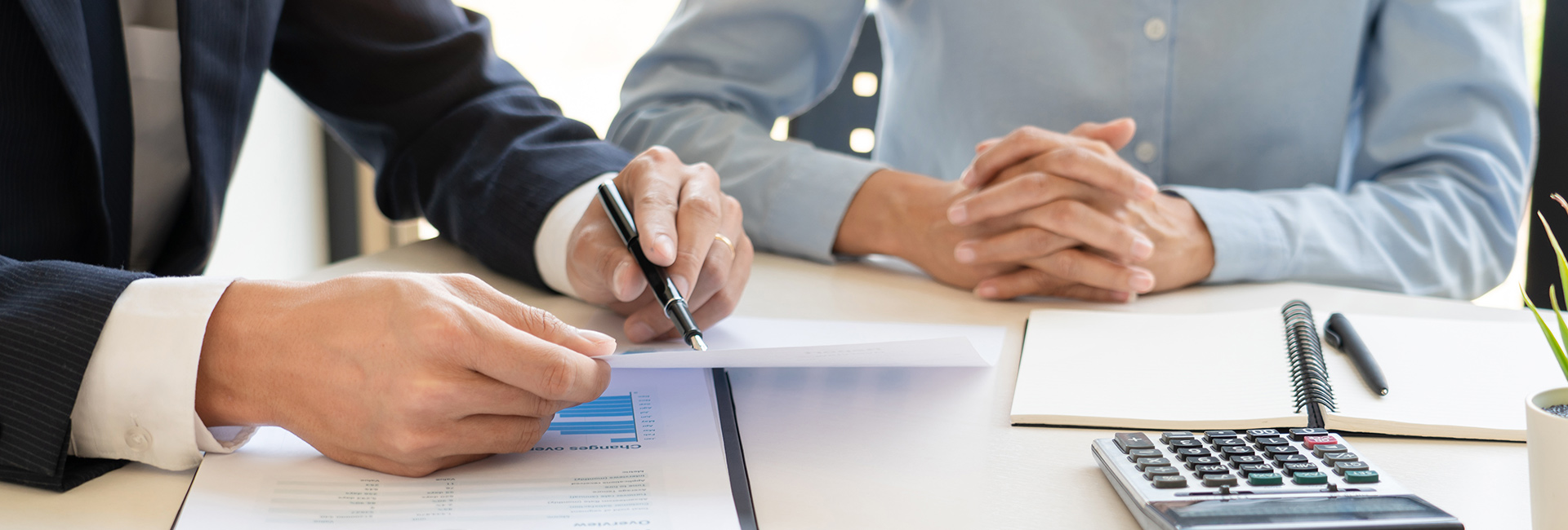 Probate Attorney, Estate Planning Attorney