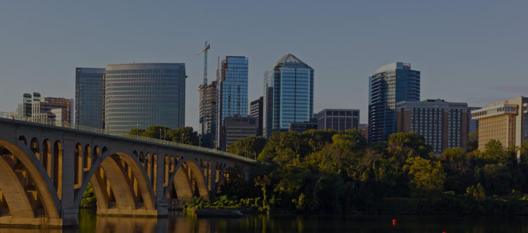 The IMN Middle-Market Multifamily Forum is Right Around The Corner