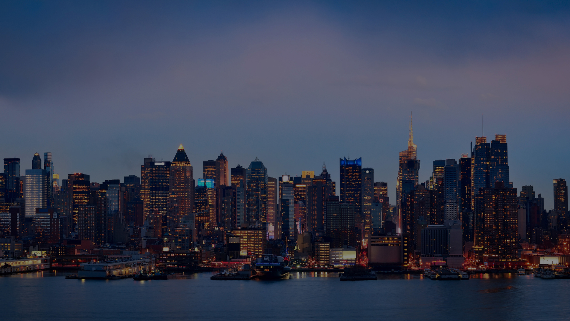 NYSERDA Identifies Energy-Efficient Technologies That The New York Construction Market Can Use Today