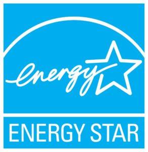 energy-star-partner