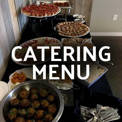 menu-squares-catering-menu