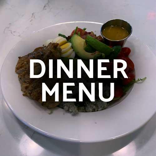 menu-squares-dinner-menu