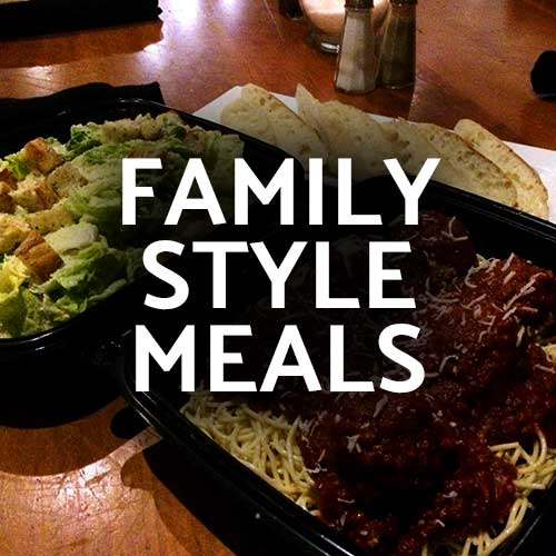 menu-squares-family-style-meals