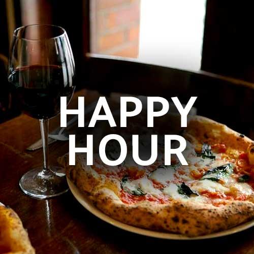 menu-squares-happy-hour