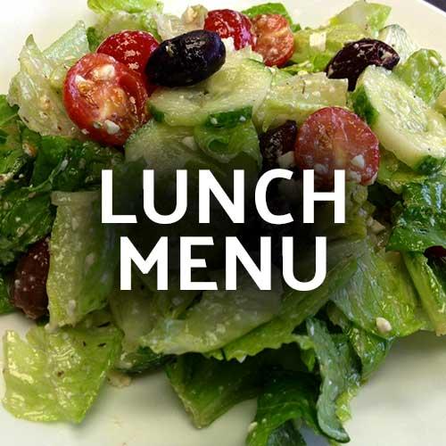 menu-squares-lunch-menu