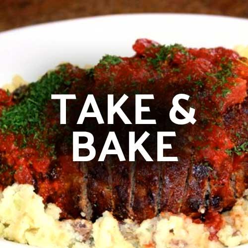 menu-squares-take-bake