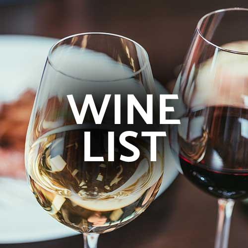 menu-squares-wine-list