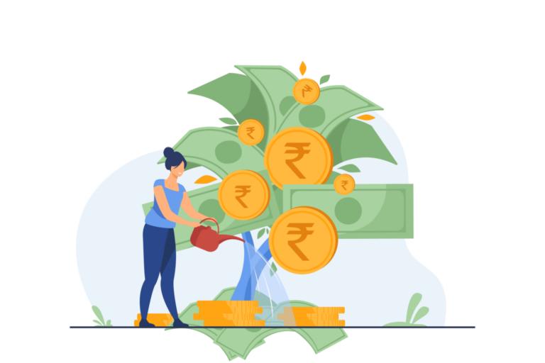 Women & Finance: The Essentials of Money Management