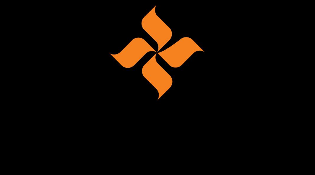 MyShubhLife – Blogs   Personal loans, Insurance, Savings & More Financial Wellness.