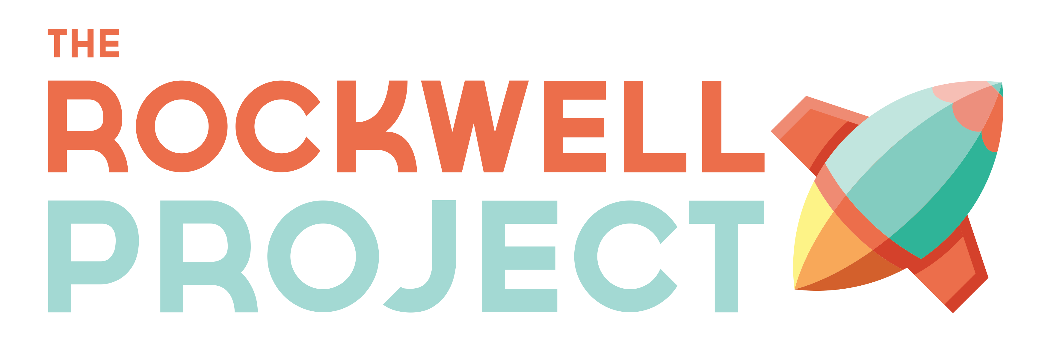 The Rockwell Project