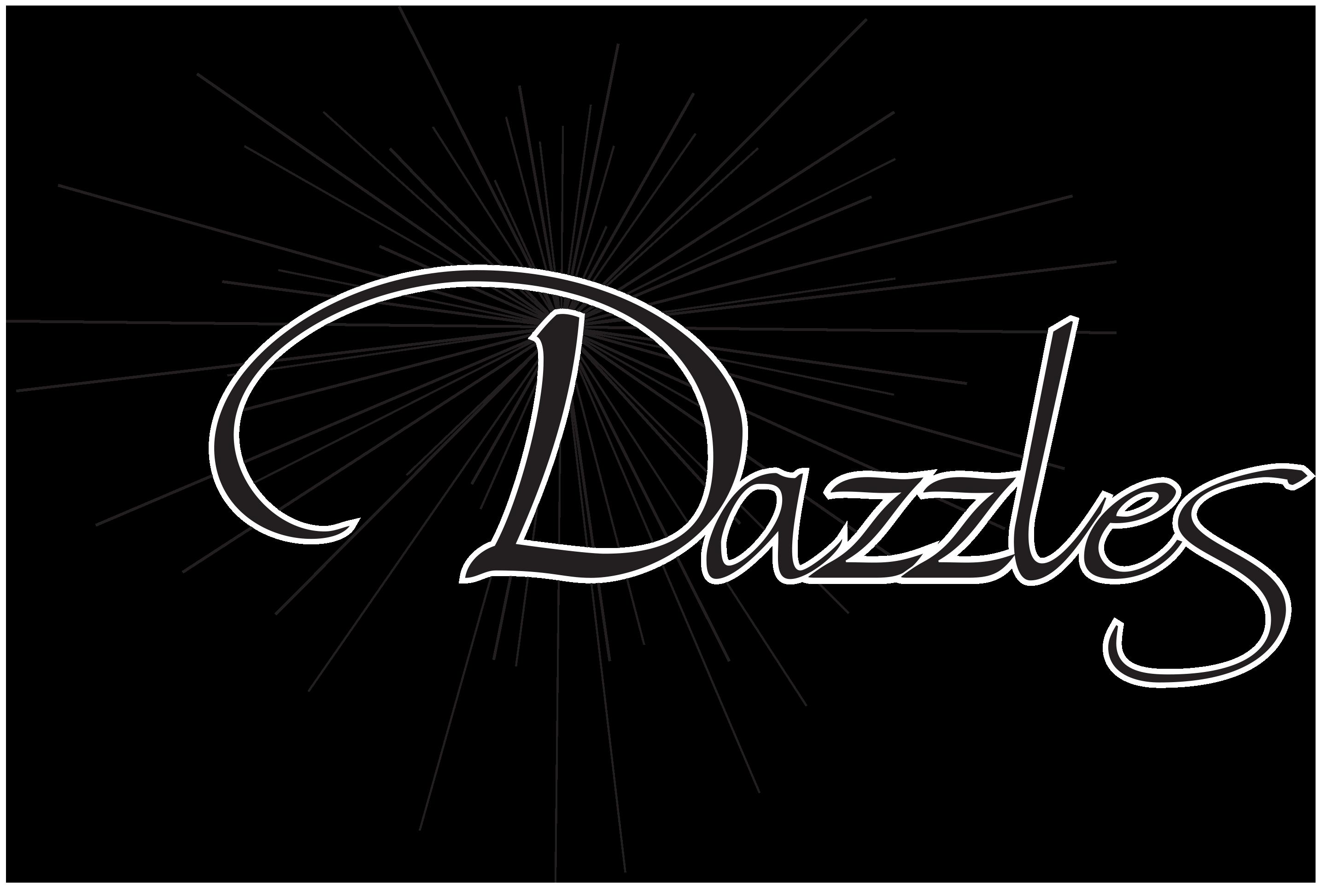 Dazzles Logo