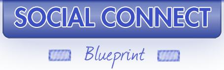 June 2010 Video Interview: Social Connect Blueprint