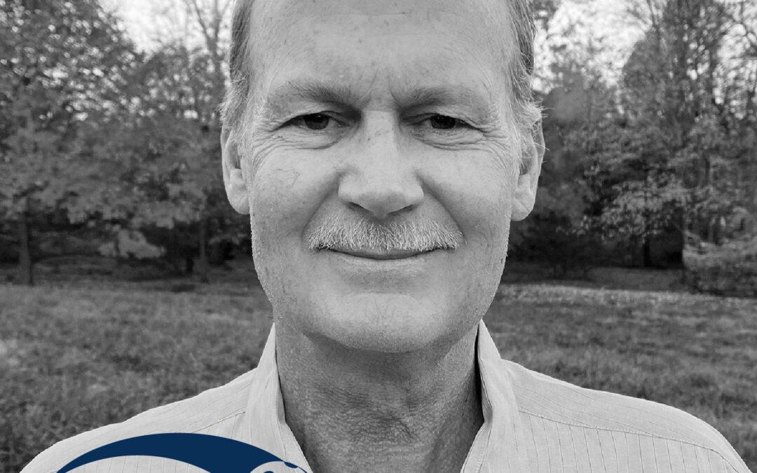 USA Pickleball Announces Stu Upson as CEO