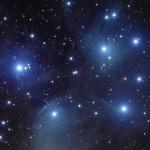 M45: Pleiades